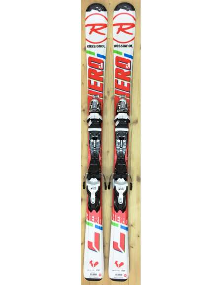 Rossignol Héro junior