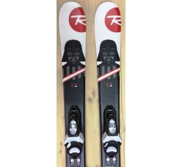 Rossignol Star Wars