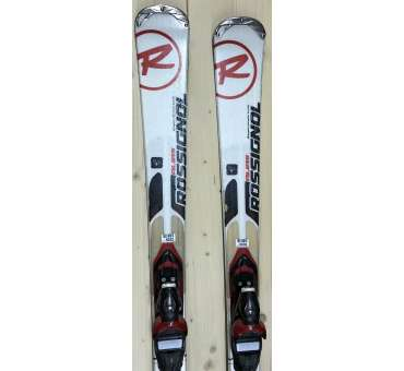 Rossignol Alias 74 Zip LTD