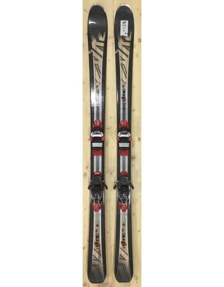 K2 ikonic 85 TI ski neuf