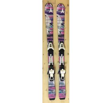 Atomic Vantage girl Jr Ski neuf