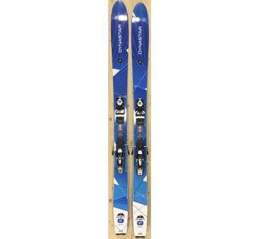 Dynastar Cham 97 bleu Ski neuf