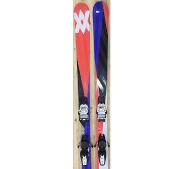Volkl Kink 89 Ski Neuf