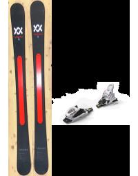 Volkl Mantra Jr Ski neuf