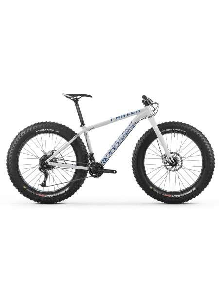 Fat Bike Moondraker