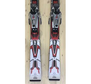 Rossignol Pursuit 16 Ar Basalt