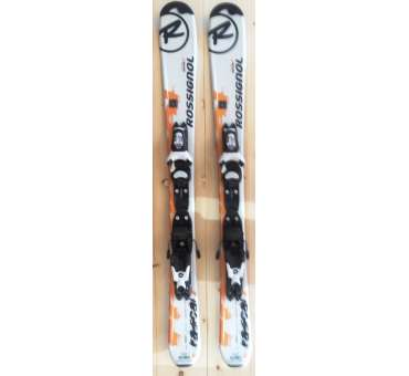 Rossignol Radical Jr (enfant)