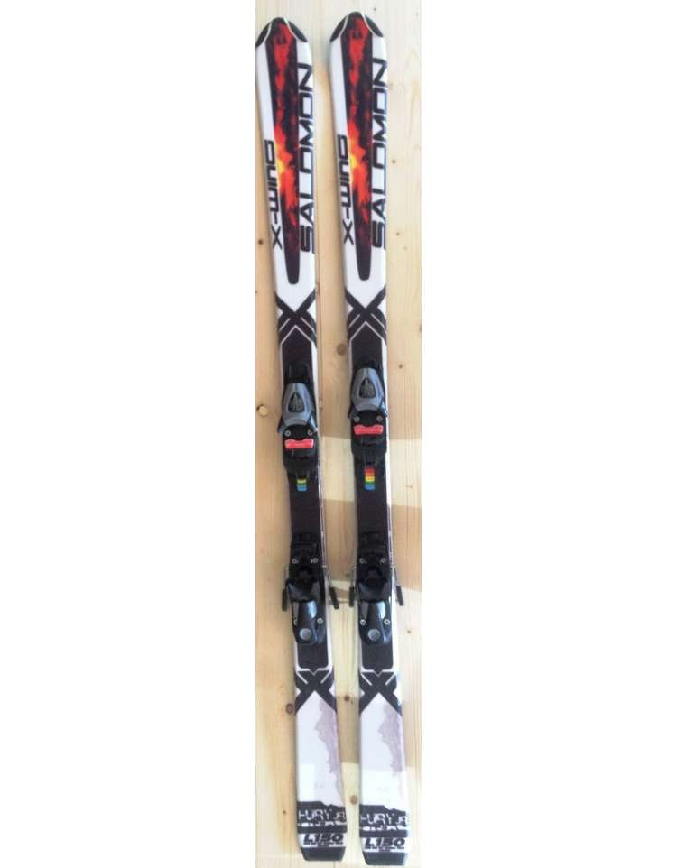 salomon 8 wing salomon x 8 wing 8 salomon x x wing x wing salomon Imb7gYf6yv