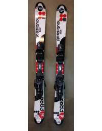 Rossignol Free Zb Flash