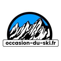 Ski d'occasion pas cher - occasion-du-ski.fr