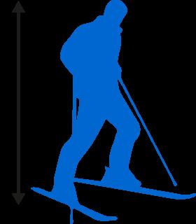 1540f348f2fa6 Guide des tailles Ski et bâton - occasion-du-ski.fr