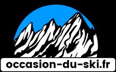 occasion-du-ski.fr